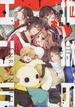 地獄のエンラ 4 (シルフコミックス)(シルフコミックス)
