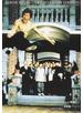 トランス/ナショナルアクション映画 冷戦期東アジアの男性身体・暴力・マーケット