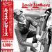 ルイス・レザーズ(前編)[Lewis Leathers] Vol.1