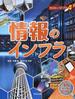 日本のインフラ 県別データでよくわかる 4 情報のインフラ