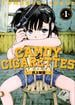 CANDY & CIGARETTES 1(ヤンマガKC)