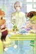 不滅のあなたへ 3 (講談社コミックスマガジン)(少年マガジンKC)