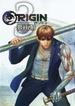 ORIGIN 3 (ヤングマガジン)(ヤンマガKC)