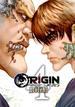 ORIGIN 4 (ヤングマガジン)(ヤンマガKC)