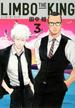 LIMBO THE KING 3 (BE LOVE)