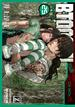 BTOOOM! 25 (BUNCH COMICS)(バンチコミックス)