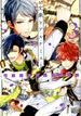 文豪とアルケミストコミックアンソロジー 3 (DNAメディアコミックス)(DNAメディアコミックス)