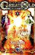 GREAT OLD 3 ドラゴンの創り方 (少年チャンピオン・コミックス)(少年チャンピオン・コミックス)