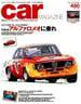 car MAGAZINE (カーマガジン) 2018年 06月号 [雑誌]