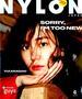 NYLON JAPAN (ナイロンジャパン) 2018年 06月号 [雑誌]