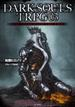 DARK SOULS TRPG 03 THE LINKING OF THE FIRE