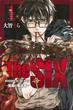 The SIX−隻腕の奪還者− 1 (月刊少年マガジン)