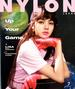 NYLON JAPAN (ナイロンジャパン) 2018年 07月号 [雑誌]