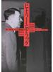 ヒトラーとドラッグ 第三帝国における薬物依存