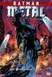 バットマン・メタル:プレリュード (ShoPro Books)
