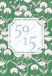 koha original fabric made in KYOTO,JAPAN 50/15 PATTERNS
