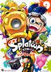 Splatoon 9 (てんとう虫コミックススペシャル)
