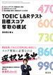TOEIC L&Rテスト目標スコア奪取の模試