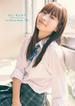 夢 ロン・モンロウ1st Photo Book
