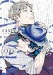 CANIS−Dear Mr.Rain− (BAMBOO COMICS)