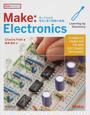 Make:Electronics 作ってわかる電気と電子回路の基礎
