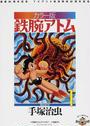 鉄腕アトム 1-1~6 カラー版 限定BOX 1 6巻セット