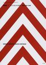 菊地宏|バッソコンティヌオ 空間を支配する旋律