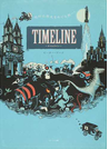 TIMELINE 地球の歴史をめぐる旅へ!
