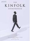 THE KINFOLK ENTREPRENEUR 有意義な働き方のアイデア集 JAPAN EDITION