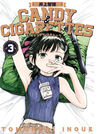 CANDY&CIGARETTES(3)