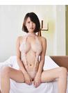 sensational 奈月セナ1st.写真集