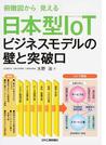 俯瞰図から見える日本型IoTビジネスモデルの壁と突破口