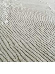 光る砂漠 矢沢宰詩集の通販/矢沢...