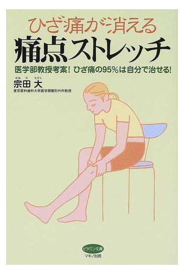 の ストレッチ 膝 痛み