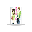 【第6弾】【女性向け】夏☆電書2017 COMIC(~8/10)