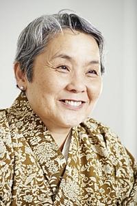 『浅利妙峰の母になるときに読む本』出版記念講演会&サイン会