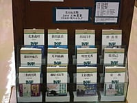 吉川弘文館 人物叢書リクエスト復刊2014