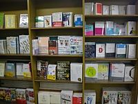 デザインブックフェア