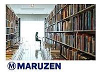 【定期スタッフ募集】MARUZEN 名古屋本店
