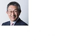 道上洋三さん(パーソナリティ)×浜田敬子さん(AERA編集長)『AERA』は大阪では場違いですか?