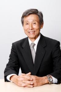明日香出版社『その時、あなたの預貯金は本当に安全か?』発行記念 澤上篤人先生セミナー