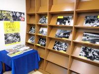 名古屋の昭和の暮らし 写真パネル展