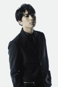 松下優也さん写真集『松下優也写真集 26』発売記念イベント ※現金書留での受付は終了いたしました。