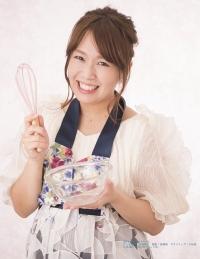 丹羽萌子さん『萌子のDECOスイーツ』(イカロス出版)刊行記念イベント