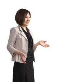 ぱる出版「アポの5原則」刊行記念 藤島幸恵さんトーク&サイン会