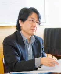 アルテスパブリッシング全点フェア開催記念対談 椎名亮輔/細川周平 『音楽は考えればわかるのか?』