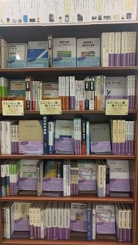 有斐閣創業140周年記念フェア第一弾 「著者が薦める有斐閣の本」フェア