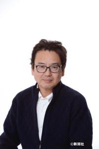 野外劇「日輪の翼」(原作・中上健次)京都公演 記念対談 やなぎみわさん ✕ 黒川創さん 「路地(ろじ)」はどこにでもあり、この世の全ては「跡地(あとち)」である。