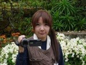 影書房刊「ぼくたち、ここにいるよ高江の森の小さないのち」 著者・アキノ隊員さんトークイベント