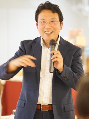 「小学校英語 はじめる教科書」刊行記念 小川隆夫先生 講演会&セミナー